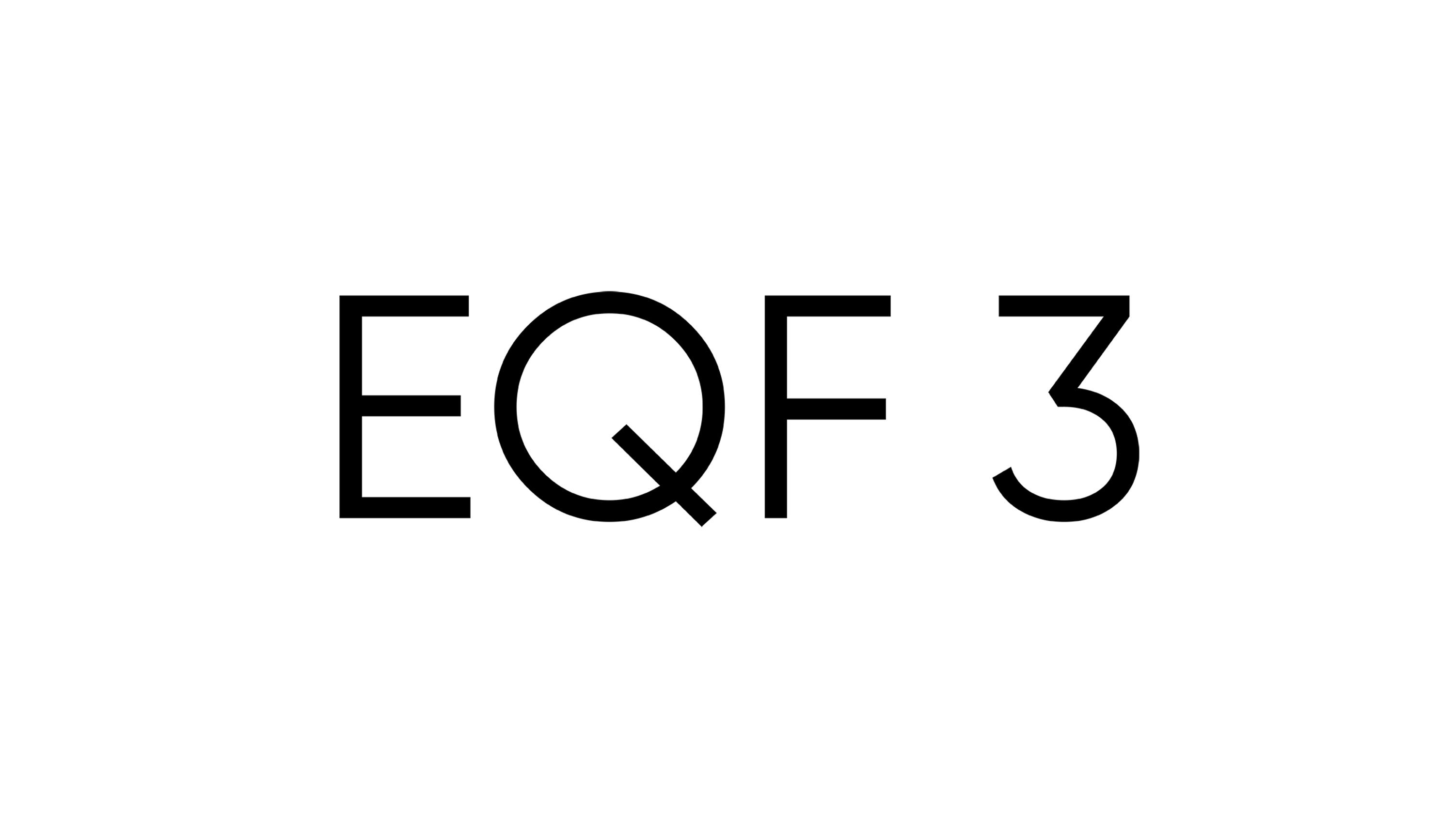 Базовий рівень EQF 3
